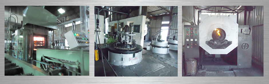 Material Testing Lab, Tensile Testing, Compression Testing